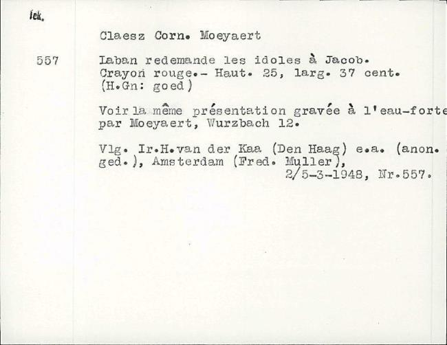 Moeyaert, Claes, fichenummer 1327291