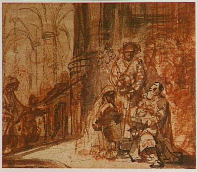 """<a class=""""recordlink artists"""" href=""""/explore/artists/25549"""" title=""""Gerbrand van den Eeckhout""""><span class=""""text"""">Gerbrand van den Eeckhout</span></a>"""