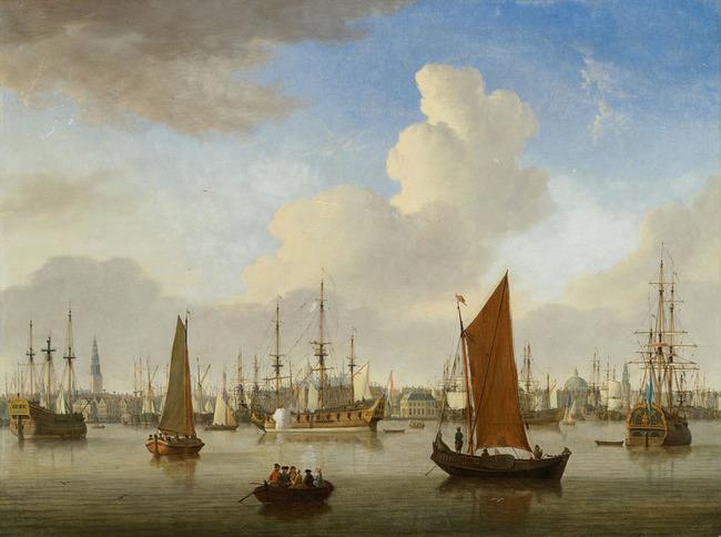 "<a class=""recordlink artists"" href=""/explore/artists/17899"" title=""Jan ten Compe""><span class=""text"">Jan ten Compe</span></a>"