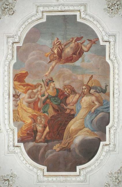 """<a class=""""recordlink artists"""" href=""""/explore/artists/419392"""" title=""""Jan van Dijk (ca. 1690-1769)""""><span class=""""text"""">Jan van Dijk (ca. 1690-1769)</span></a>"""
