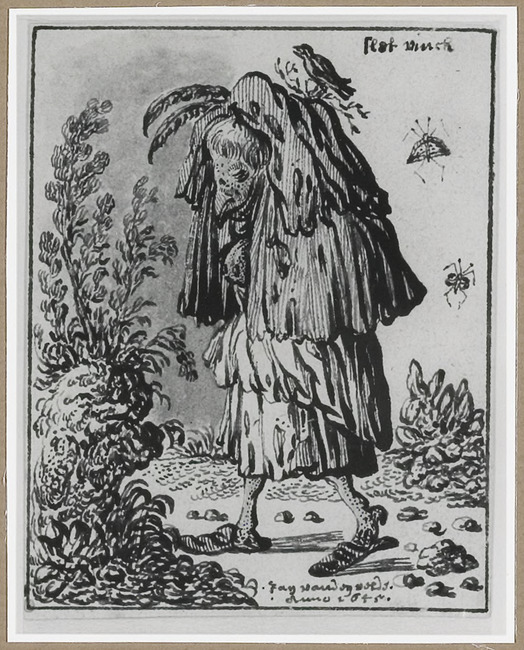 "<a class=""recordlink artists"" href=""/explore/artists/434123"" title=""Jan van den Velde (active 1640-1645)""><span class=""text"">Jan van den Velde (active 1640-1645)</span></a>"