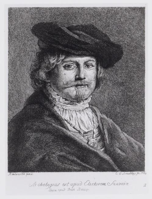 """<a class=""""recordlink artists"""" href=""""/explore/artists/336113"""" title=""""Christian Gottfried Schultze""""><span class=""""text"""">Christian Gottfried Schultze</span></a> naar <a class=""""recordlink artists"""" href=""""/explore/artists/28322"""" title=""""Govert Flinck""""><span class=""""text"""">Govert Flinck</span></a>"""