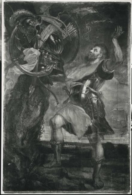"""naar <a class=""""recordlink artists"""" href=""""/explore/artists/68737"""" title=""""Peter Paul Rubens""""><span class=""""text"""">Peter Paul Rubens</span></a> mogelijk <a class=""""recordlink artists"""" href=""""/explore/artists/9585"""" title=""""Jan Boeckhorst""""><span class=""""text"""">Jan Boeckhorst</span></a>"""