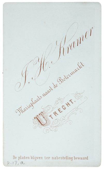 """<a class=""""recordlink artists"""" href=""""/explore/artists/409132"""" title=""""J.H. Kramer""""><span class=""""text"""">J.H. Kramer</span></a>"""