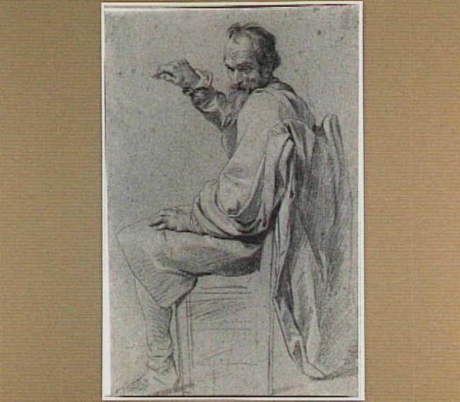"""toegeschreven aan <a class=""""recordlink artists"""" href=""""/explore/artists/7167"""" title=""""Jan van den Bergh (1587/'88-na 1649)""""><span class=""""text"""">Jan van den Bergh (1587/'88-na 1649)</span></a>"""