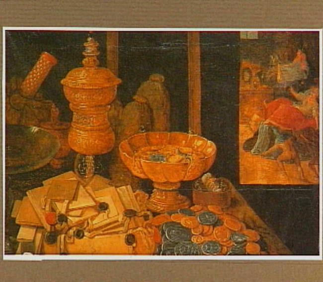 "trant/omgeving van <a class=""recordlink artists"" href=""/explore/artists/29006"" title=""Hieronymus Francken (II)""><span class=""text"">Hieronymus Francken (II)</span></a>"