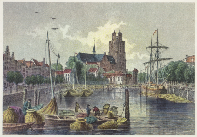 """<a class=""""recordlink artists"""" href=""""/explore/artists/67739"""" title=""""Ludwig Rohbock""""><span class=""""text"""">Ludwig Rohbock</span></a>"""