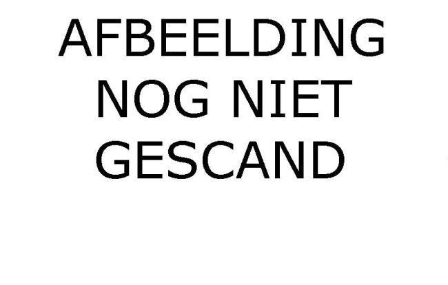 """<a class=""""recordlink artists"""" href=""""/explore/artists/84402"""" title=""""Hugo Wijnmalen""""><span class=""""text"""">Hugo Wijnmalen</span></a>"""