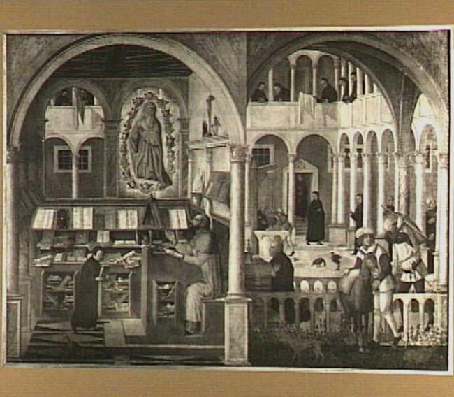 "<a class=""recordlink artists"" href=""/explore/artists/52396"" title=""Giovanni di Niccolò Mansueti""><span class=""text"">Giovanni di Niccolò Mansueti</span></a>"