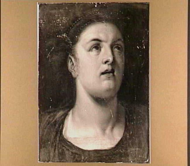 "toegeschreven aan <a class=""recordlink artists"" href=""/explore/artists/28385"" title=""Frans Floris (I)""><span class=""text"">Frans Floris (I)</span></a>"